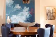 Фото 1 Какую картину повесить в квартире!? Рекомендации от компании Artwall.ru