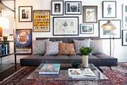 Фото 10 Какую картину повесить в квартире!? Рекомендации от компании Artwall.ru
