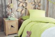 Фото 42 Дизайн детской комнаты для девочек: 100 фото воплощений розовой мечты