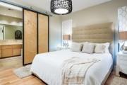 Фото 22 Межкомнатные двери: 65 идей для органичного завершения интерьера (фото)