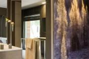 Фото 23 Межкомнатные двери: 65 идей для органичного завершения интерьера (фото)