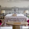 Фотообои в спальне: 115 идей дизайна с невероятными картинами на всю стену фото