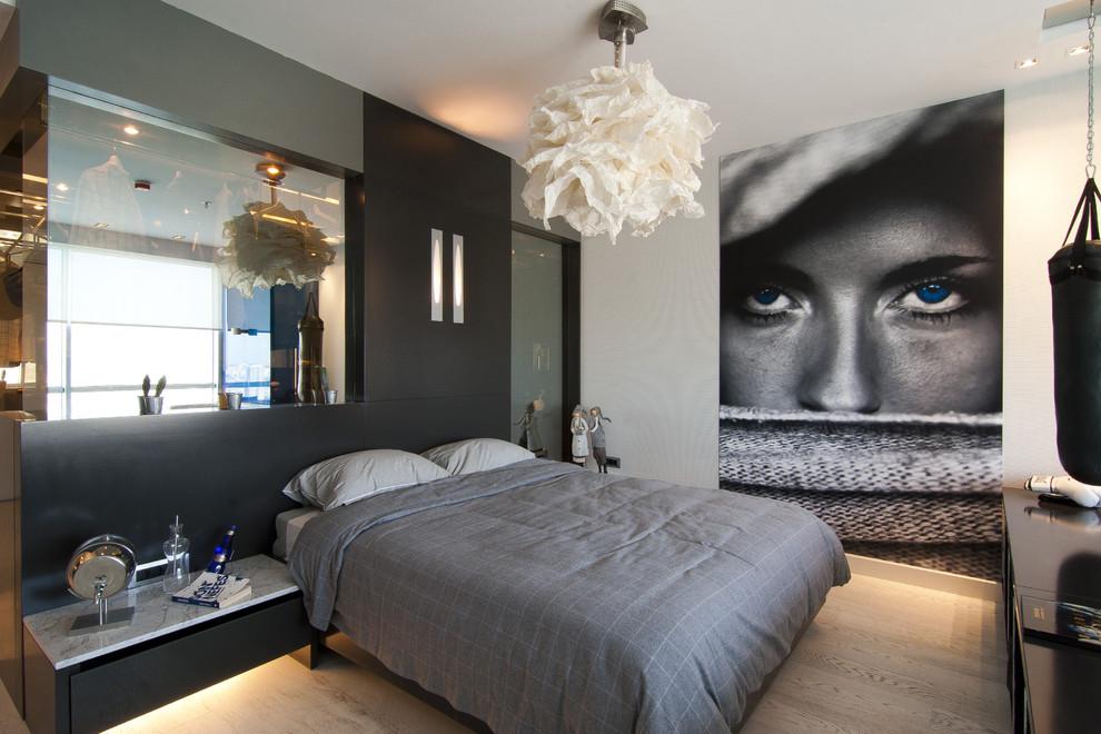 Идеи для мужской комнаты фото