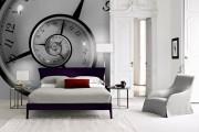 Фото 5 Фотообои в спальне: 115 идей дизайна с невероятными картинами на всю стену