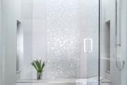 Фото 22 75 Ярких идей плитки в ванную: сочетание красоты и практичности (фото)