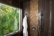 Фото 9 75 Ярких идей плитки в ванную: сочетание красоты и практичности (фото)