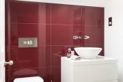 Фото 11 75 Ярких идей плитки в ванную: сочетание красоты и практичности (фото)