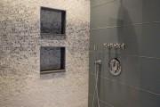 Фото 17 75 Ярких идей плитки в ванную: сочетание красоты и практичности (фото)
