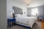 Фото 6 Прикроватные тумбочки: 60 идей подчеркиващих шарм вашей спальни