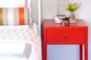 Фото 13 Прикроватные тумбочки: 60 идей подчеркиващих шарм вашей спальни