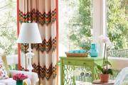 Фото 17 С каким цветом сочетается бирюзовый: 75 удачных комбинаций в интерьере (фото)