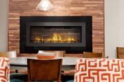 Фото 22 Терракотовый цвет в интерьерах с разными оттенками: 60+ удивительных фото
