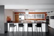 Фото 3 Терракотовый цвет в интерьерах с разными оттенками: 60+ удивительных фото