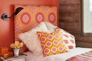Фото 16 Терракотовый цвет в интерьерах с разными оттенками: 60+ удивительных фото