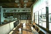 Фото 18 Тюль для зала и спальни: традиционное убранство окон и современные идеи дизайна, 50+ впечатляющих фото