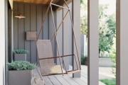 Фото 39 Пристроенная к дому веранда: расширяем полезное пространство (120+ лучших проектов)