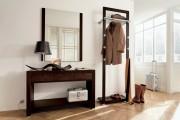 Фото 2 Дизайн коридора в современной квартире и загородном доме: 100 идей гостеприимного оформления (фото)