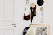 Фото 3 Дизайн коридора в современной квартире и загородном доме: 100 идей гостеприимного оформления (фото)