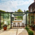 Летняя кухня на даче: варианты организации пространства фото
