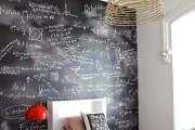 Фото 5 Люстры для спальни: 45 ослепительно красивых фото в интерьере