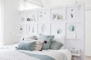 Фото 13 Люстры для спальни: обзор современных и оригинальных моделей в интерьере