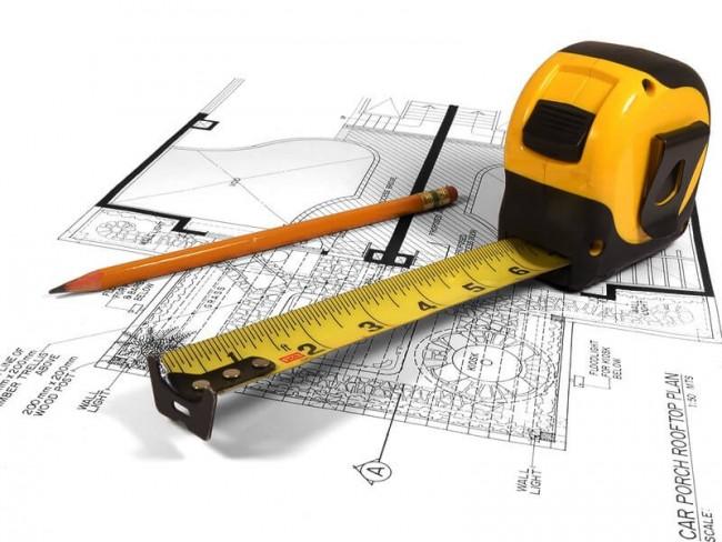 Перед закупкой и началом проведения монтажных работ необходимо провести расчет объемов материала