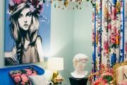 Фото 1 24 Идеи штор в интерьере: актуальные тренды и правила подбора