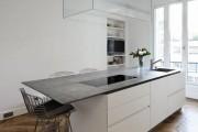 Фото 13 Вытяжки для кухни: ТОП-10 функциональных и современных моделей для любой кухни