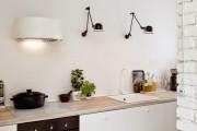 Фото 6 Вытяжки для кухни: ТОП-10 функциональных и современных моделей для любой кухни