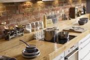 Фото 11 Вытяжки для кухни: ТОП-10 функциональных и современных моделей для любой кухни