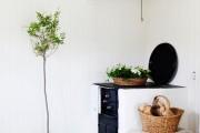 Фото 4 Вытяжки для кухни: ТОП-10 функциональных и современных моделей для любой кухни