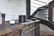 Фото 12 Вытяжки для кухни: ТОП-10 функциональных и современных моделей для любой кухни