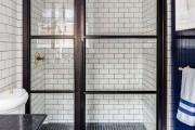 Фото 22 Дизайн интерьера туалета: 85 больших идей для маленького помещения (фото)