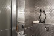 Фото 35 Дизайн интерьера туалета: 85 больших идей для маленького помещения (фото)