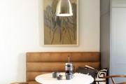 Фото 8 Кухонный уголок для маленькой кухни: виды и преимущества (фото)