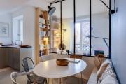 Фото 12 Кухонный уголок для маленькой кухни: виды и преимущества (фото)