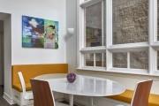 Фото 17 Кухонный уголок для маленькой кухни: виды и преимущества (фото)