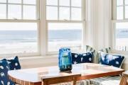 Фото 18 Кухонный уголок для маленькой кухни: виды и преимущества (фото)