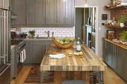 Фото 11 Люстра для кухни: 115 свежих идей, как сделать интерьер ярче (фото)