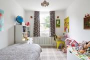 Фото 12 Детская мебель для девочек (70+ фото восхитительных идей): оформляем комнату маленькой леди со вкусом!