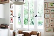 Фото 14 Детская мебель для девочек (70+ фото восхитительных идей): оформляем комнату маленькой леди со вкусом!