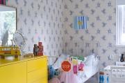 Фото 1 Детская мебель для девочек (70+ фото восхитительных идей): оформляем комнату маленькой леди со вкусом!