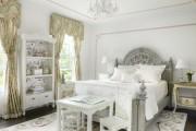 Фото 24 Детская мебель для девочек (70+ фото восхитительных идей): оформляем комнату маленькой леди со вкусом!