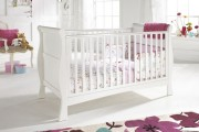 Фото 26 Детская мебель для девочек (70+ фото восхитительных идей): оформляем комнату маленькой леди со вкусом!