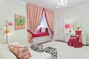 Фото 30 Детская мебель для девочек (70+ фото восхитительных идей): оформляем комнату маленькой леди со вкусом!