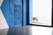 Фото 1 Наливной пол своими руками: пошаговые видеоинструкции от профессионалов