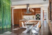 Фото 18 Фотообои на кухне: 5 идей для создания неповторимого интерьера (фото)