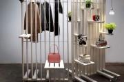 Фото 5 45 фото ширмы для комнаты: функциональность и декоративные свойства