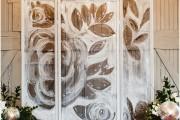 Фото 3 45 фото ширмы для комнаты: функциональность и декоративные свойства