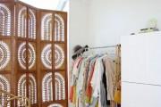 Фото 8 45 фото ширмы для комнаты: функциональность и декоративные свойства